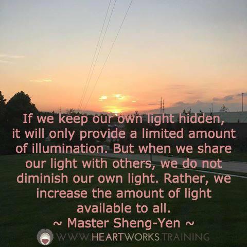 keep-own-light-hidden
