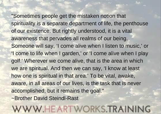 spirituality-penthouse-existence