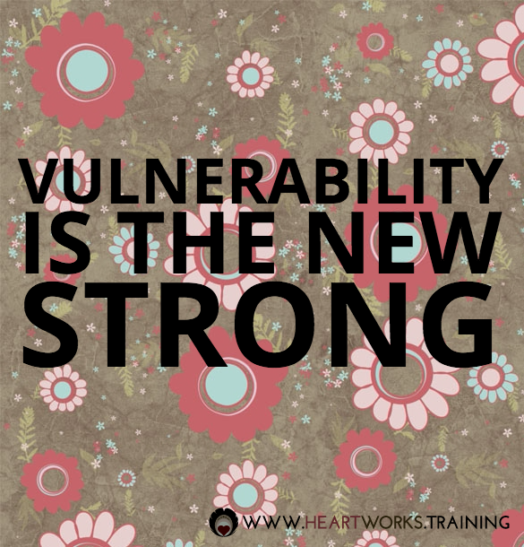 vulnerability-new-strong