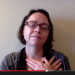 Sound Meditation (7 minutes)