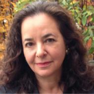 Susan Pollak - Mindful Self Compassion training