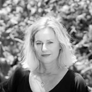 Anna Friis, MSC Teacher