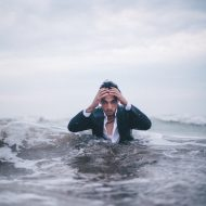 Addressing Anxiety with Somatic Self-Compassion practices